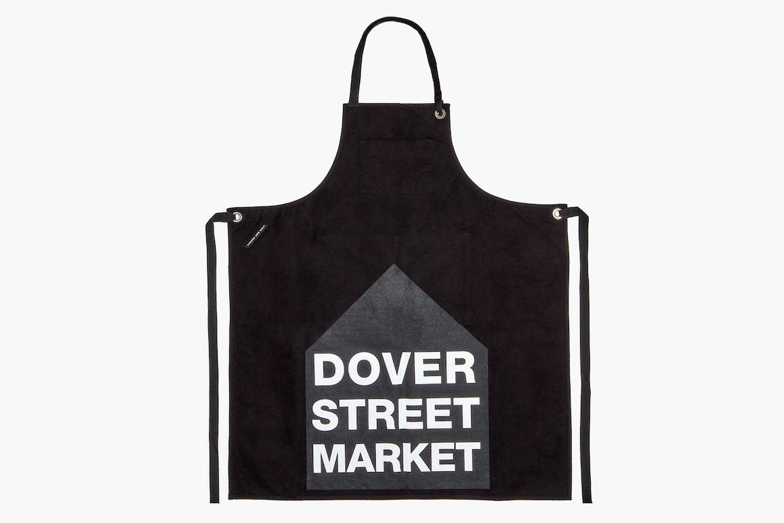 Dover Street Market 15 Year Anniversary