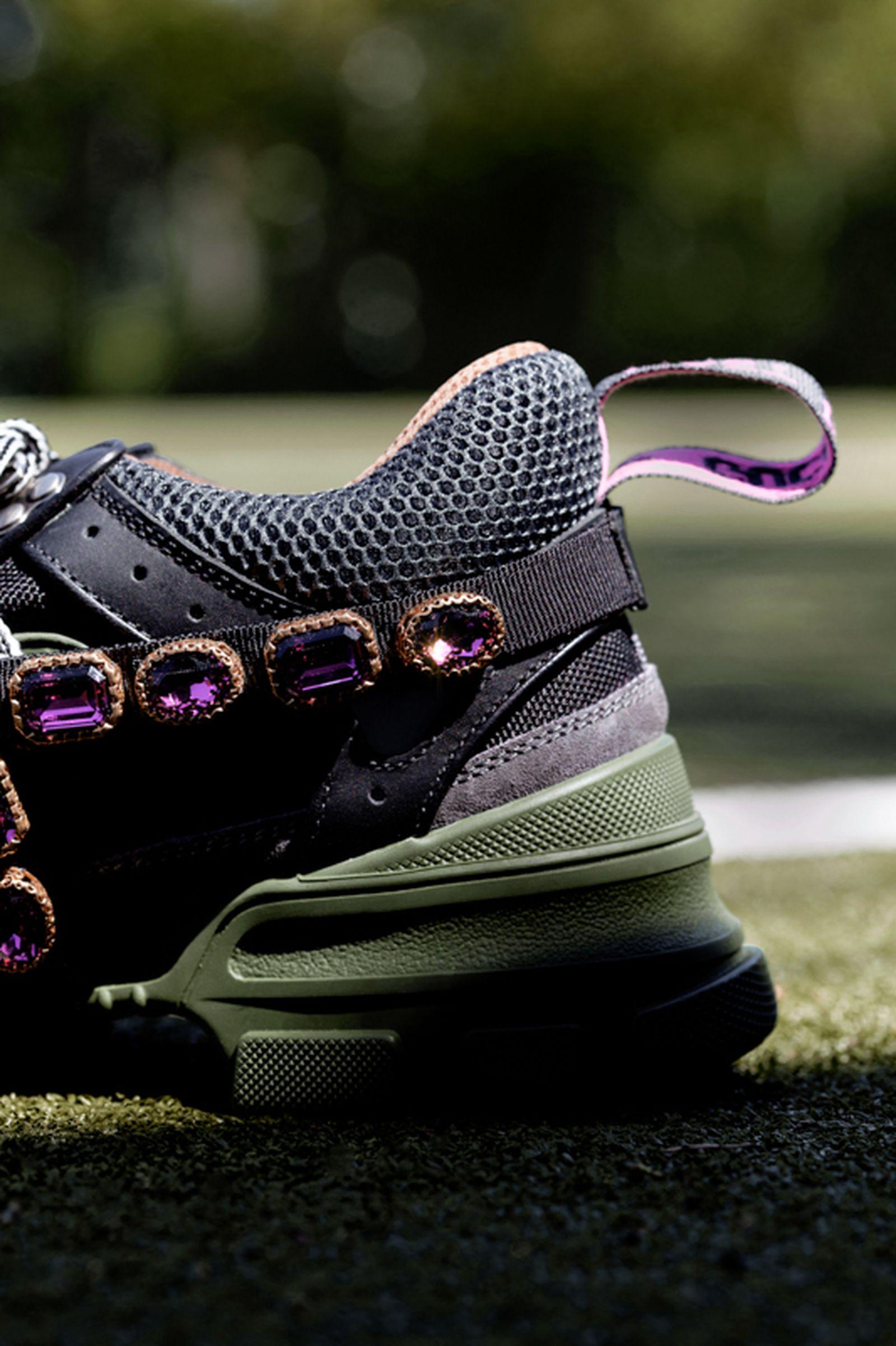 gucci-sega-crystal-sneaker-release-price-5