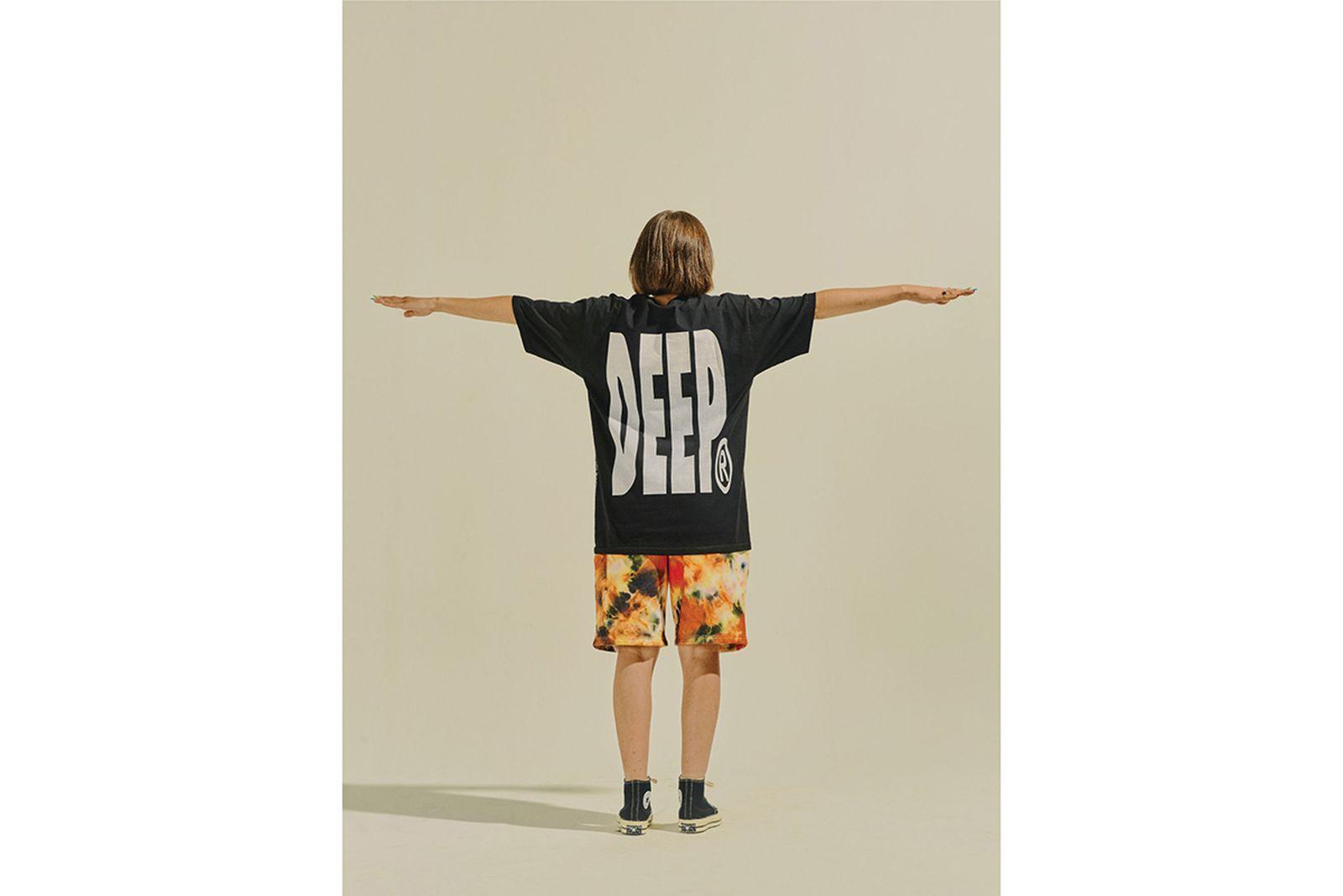 10 deep fall 2019