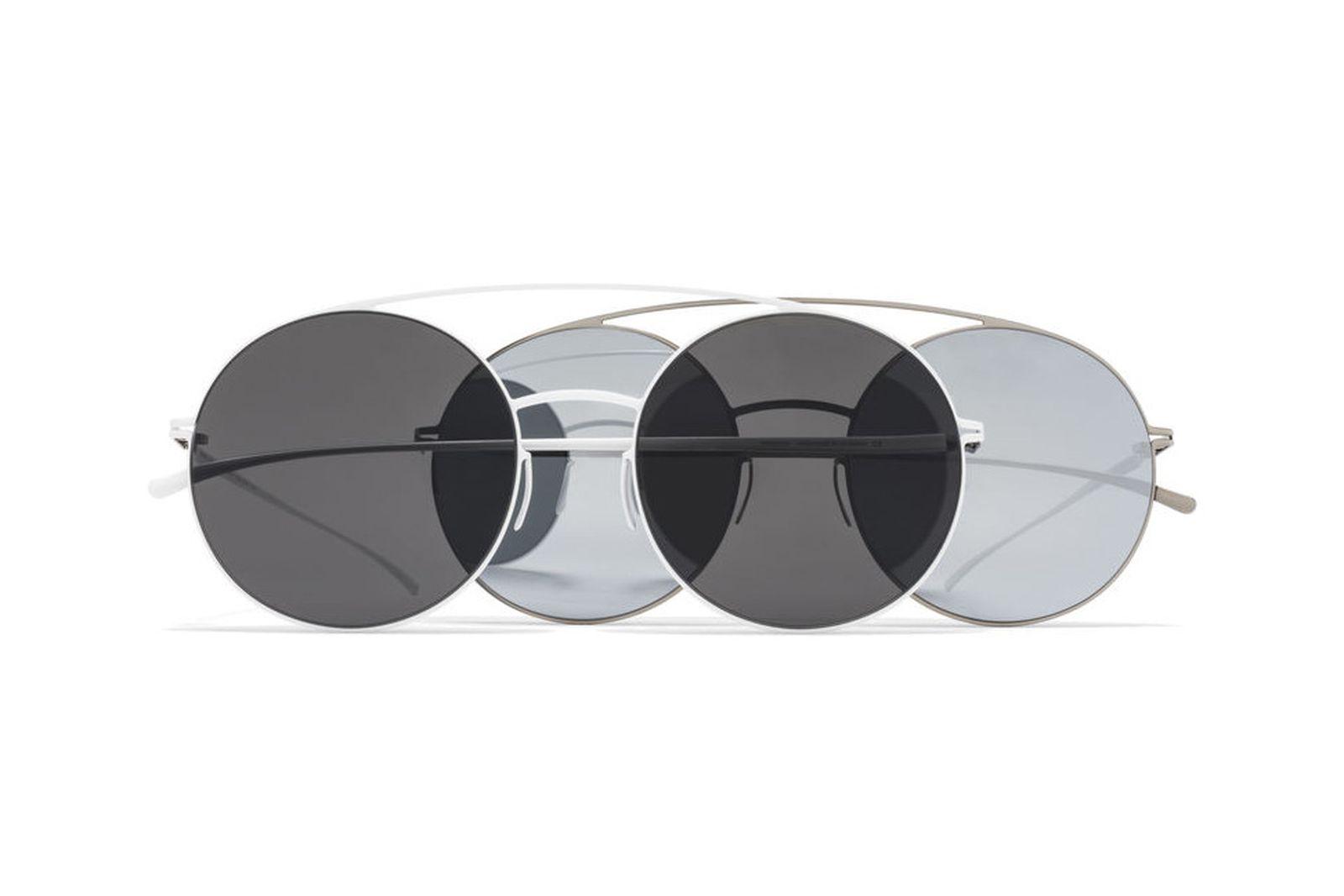 maison-margiela-mykita-eyewear-12