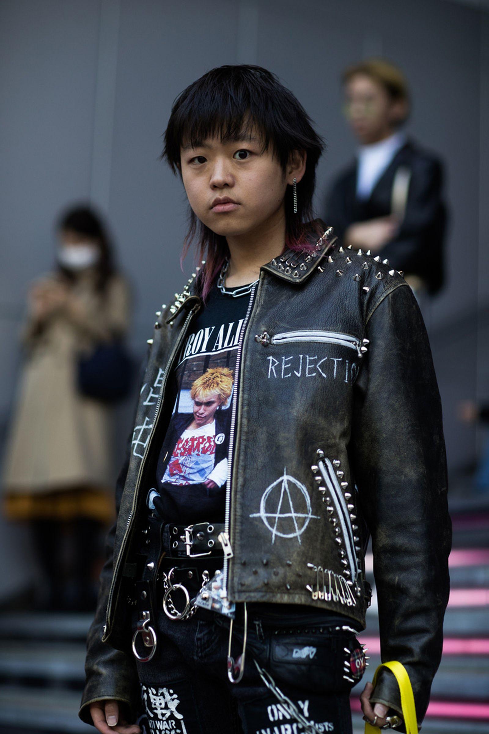 20tokyo fashion week street style