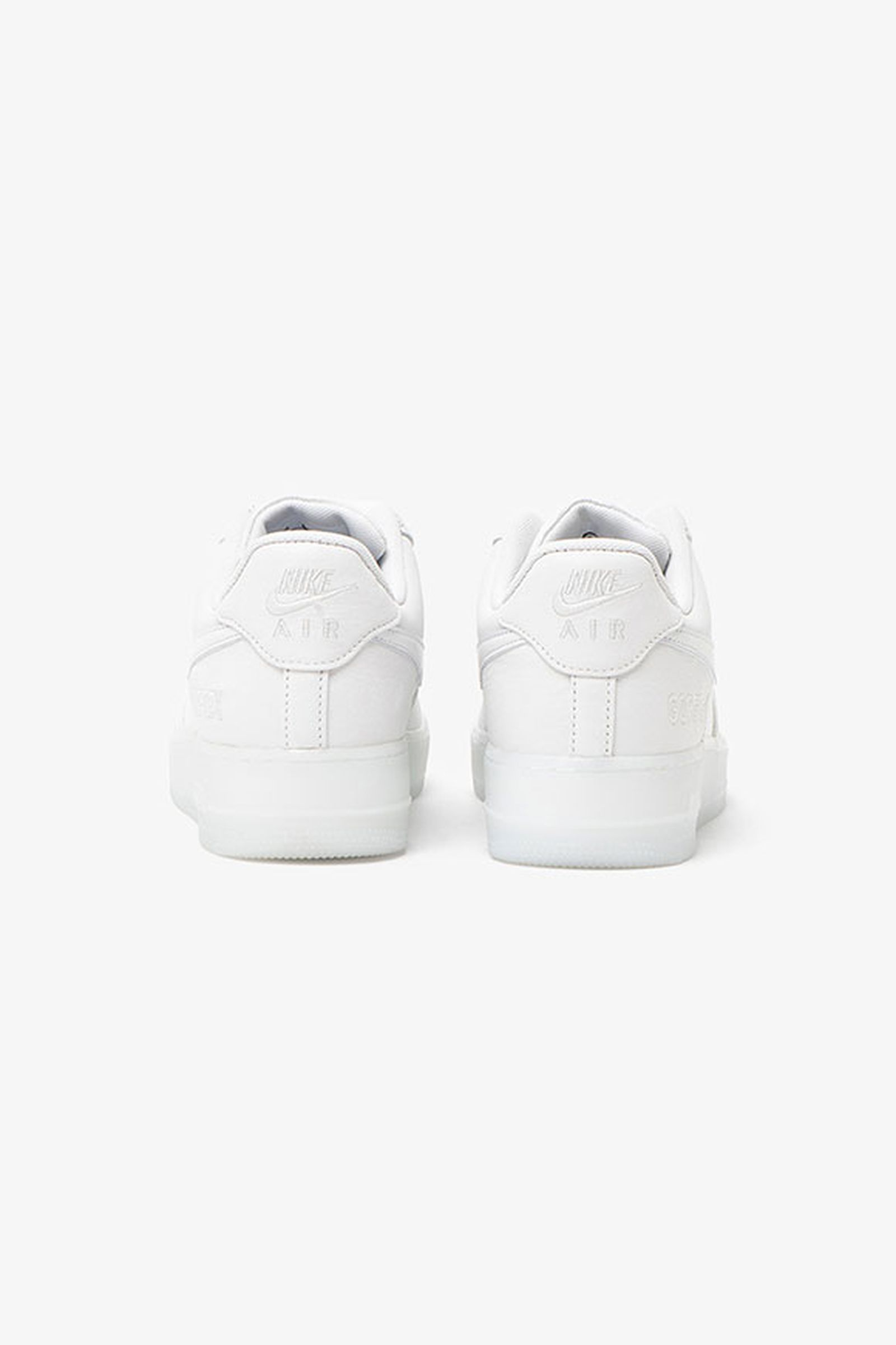 nike-air-force-1-gore-tex-white-release-date-price-04