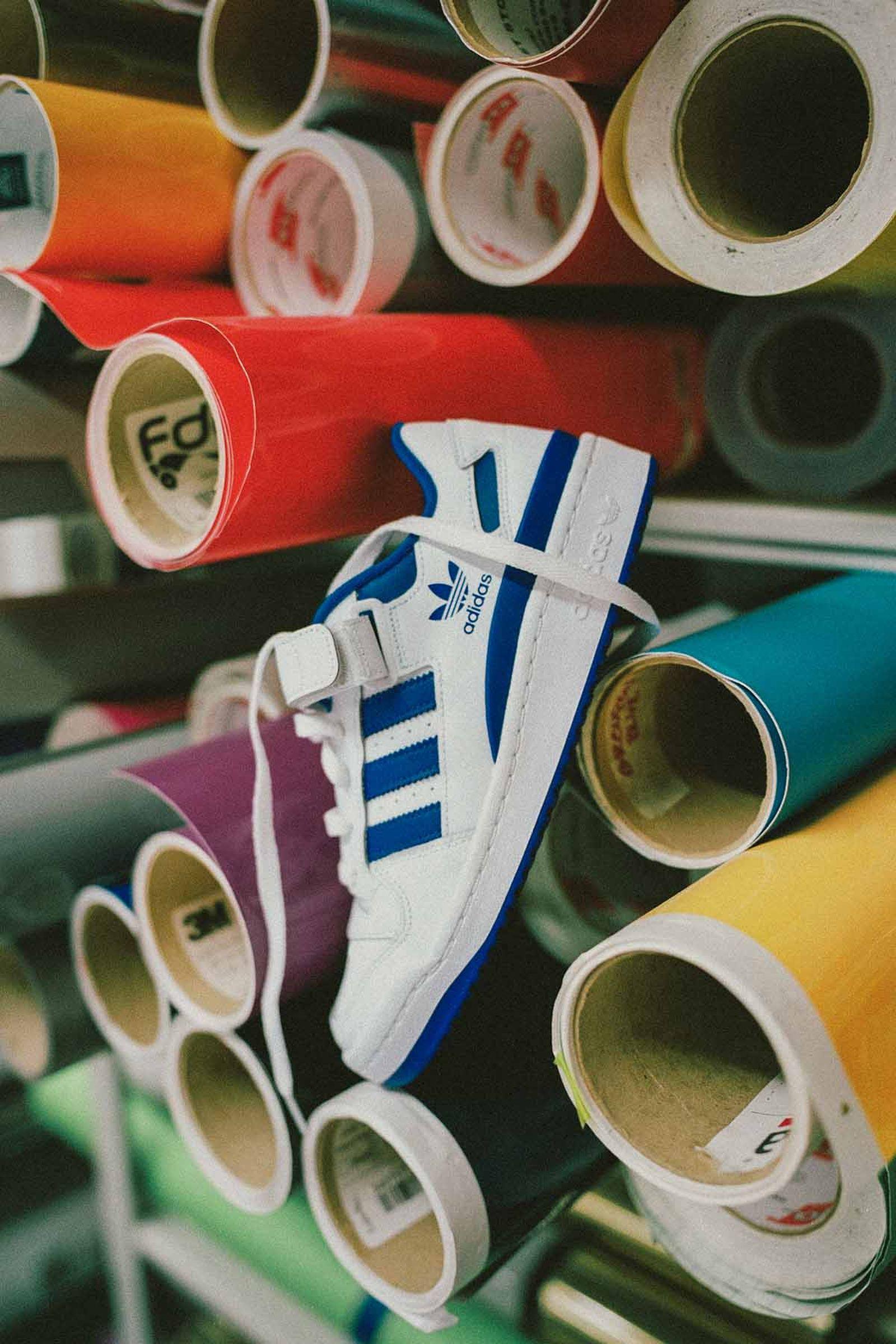 adidas-forum-chi-03