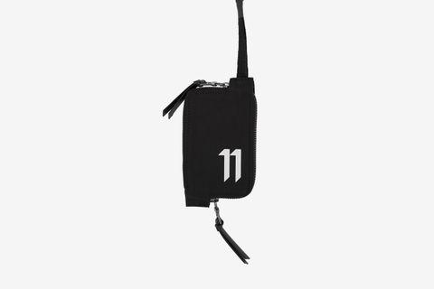 Logo Zip Wallet