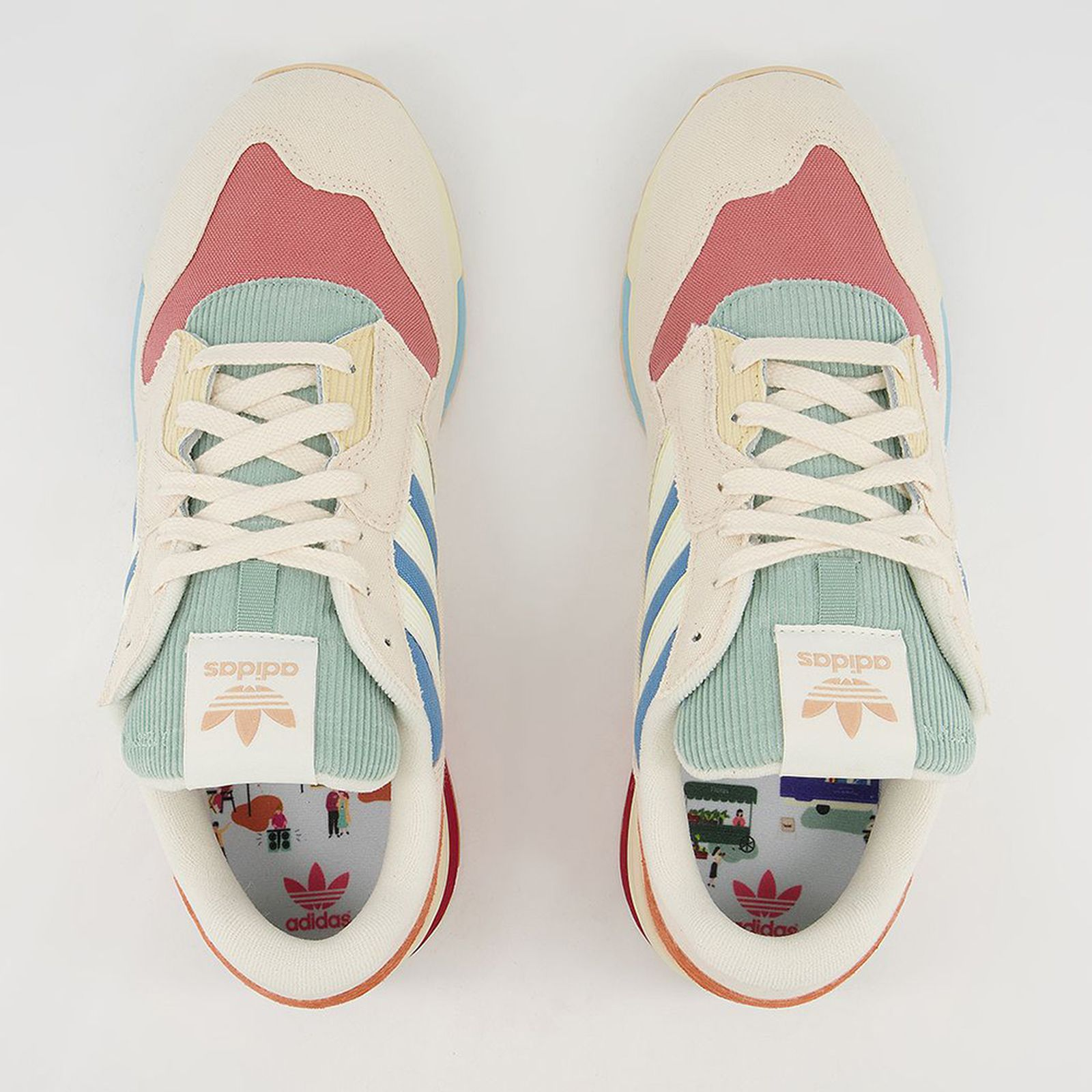 offspring-adidas-zx-420-la-release-date-price-11