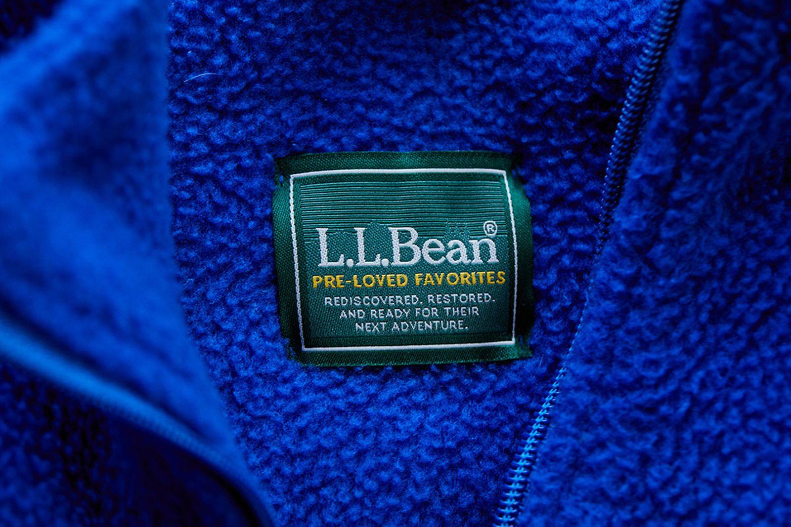 ll-bean-pre-loved-vintage-01