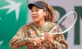 Naomi Osaka Officially Withdraws From the French Open