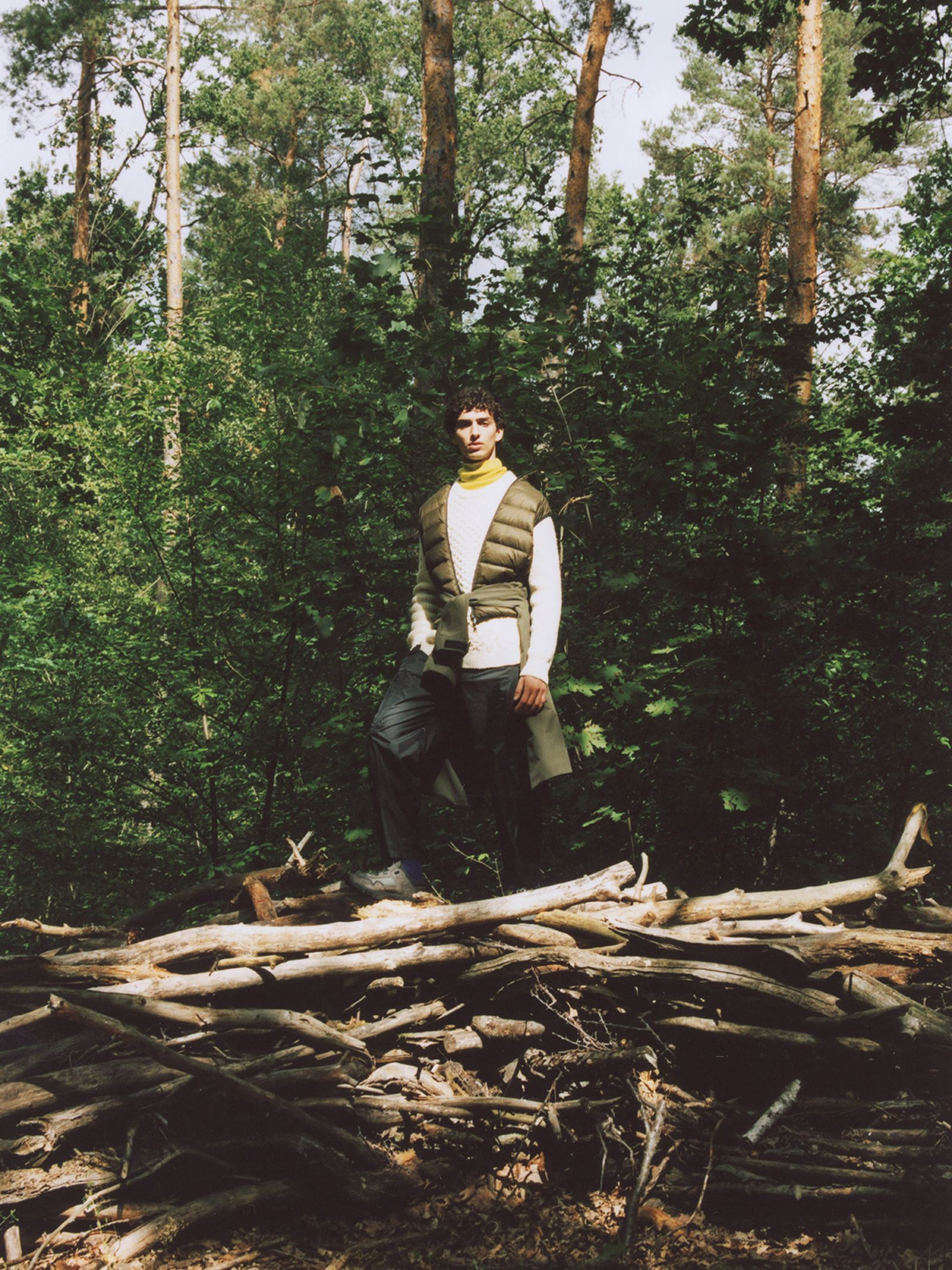 woolrich-lookbook-fw20-collection-012