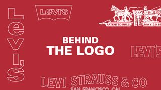 THUMB YouTube Behind the Logo Levi's