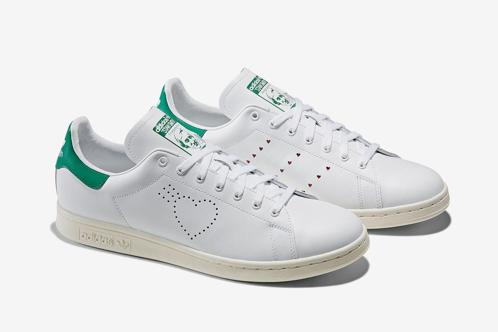 human-made-adidas-originals-stan-smith-release-date-price-01