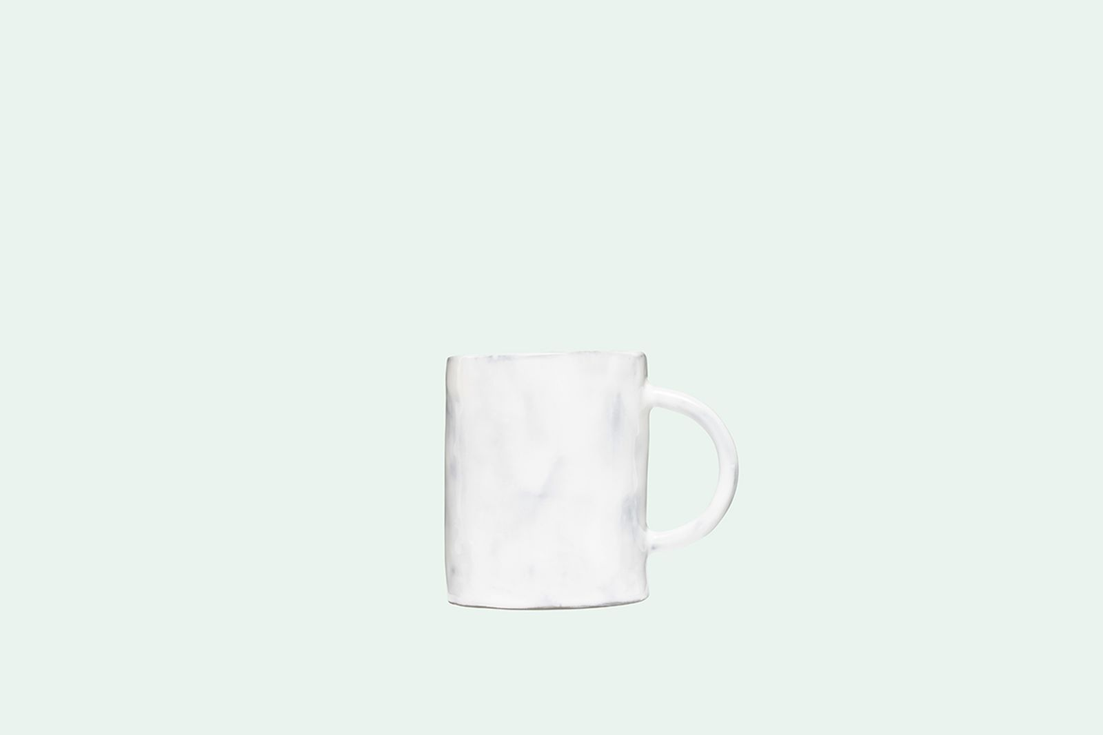 off-white-homeware-second-collection-18