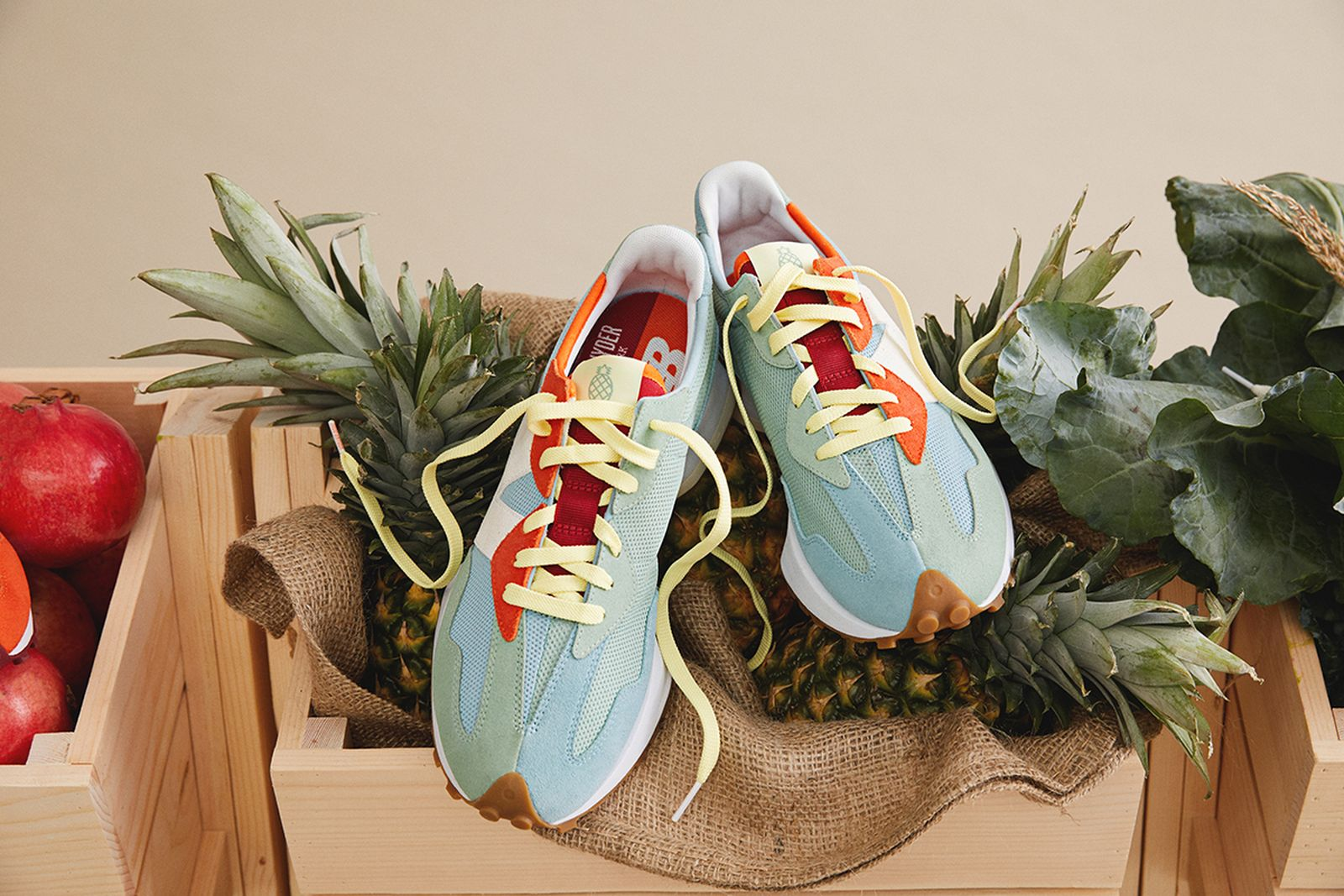todd-snyder-new-balance-327-farmers-market-release-date-price-06