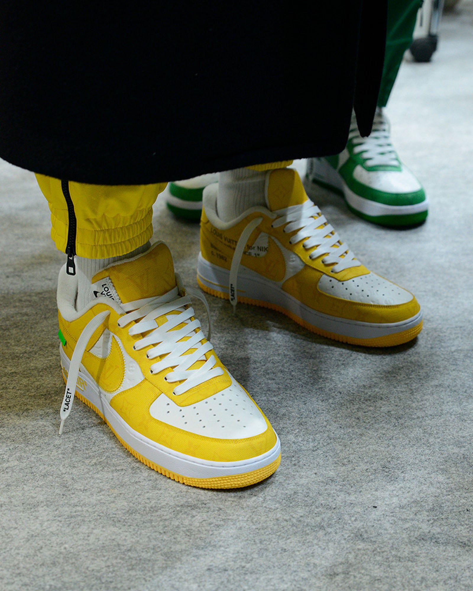 louis-vuitton-nike-virgil-abloh-sneaker-reveal-04