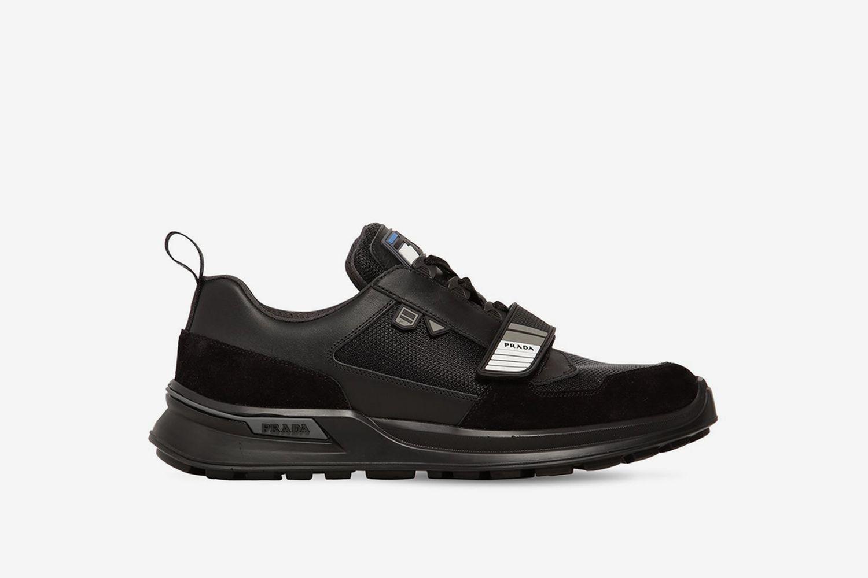 Work Sneakers