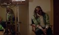 """Future Is a Porn Director in NSFW Video for """"WiFi Lit"""""""
