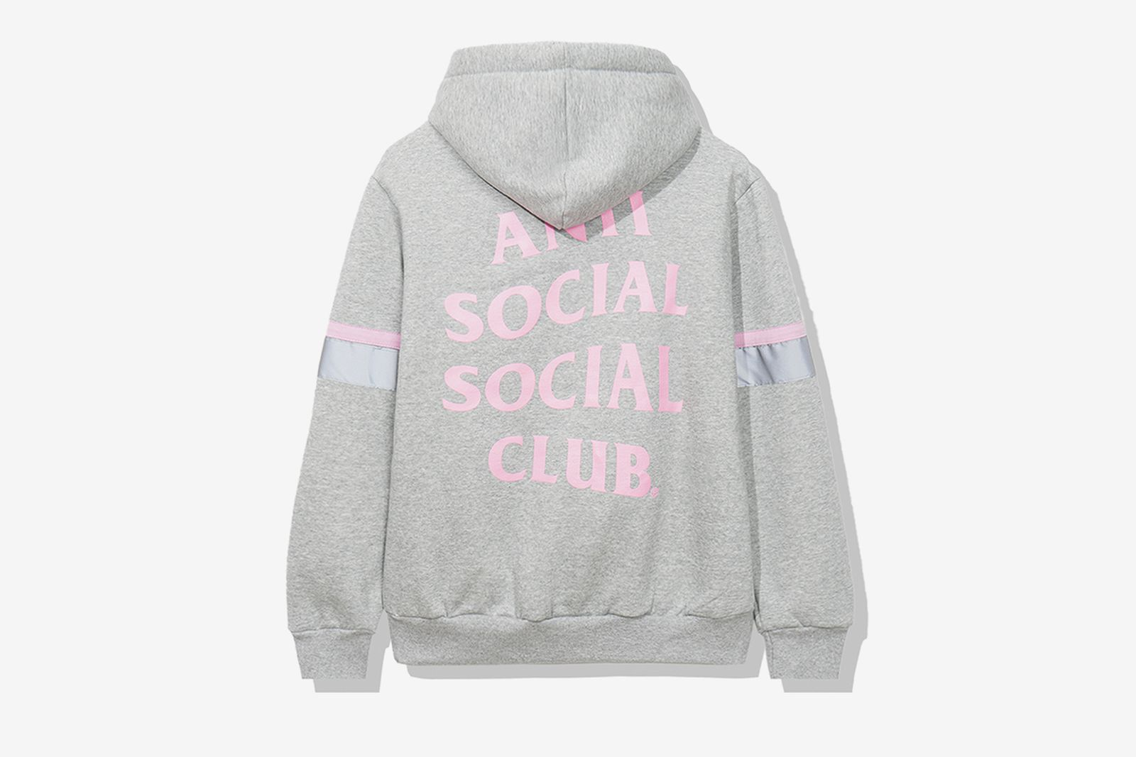 anti-social-social-club-usps-collaboration-2-10