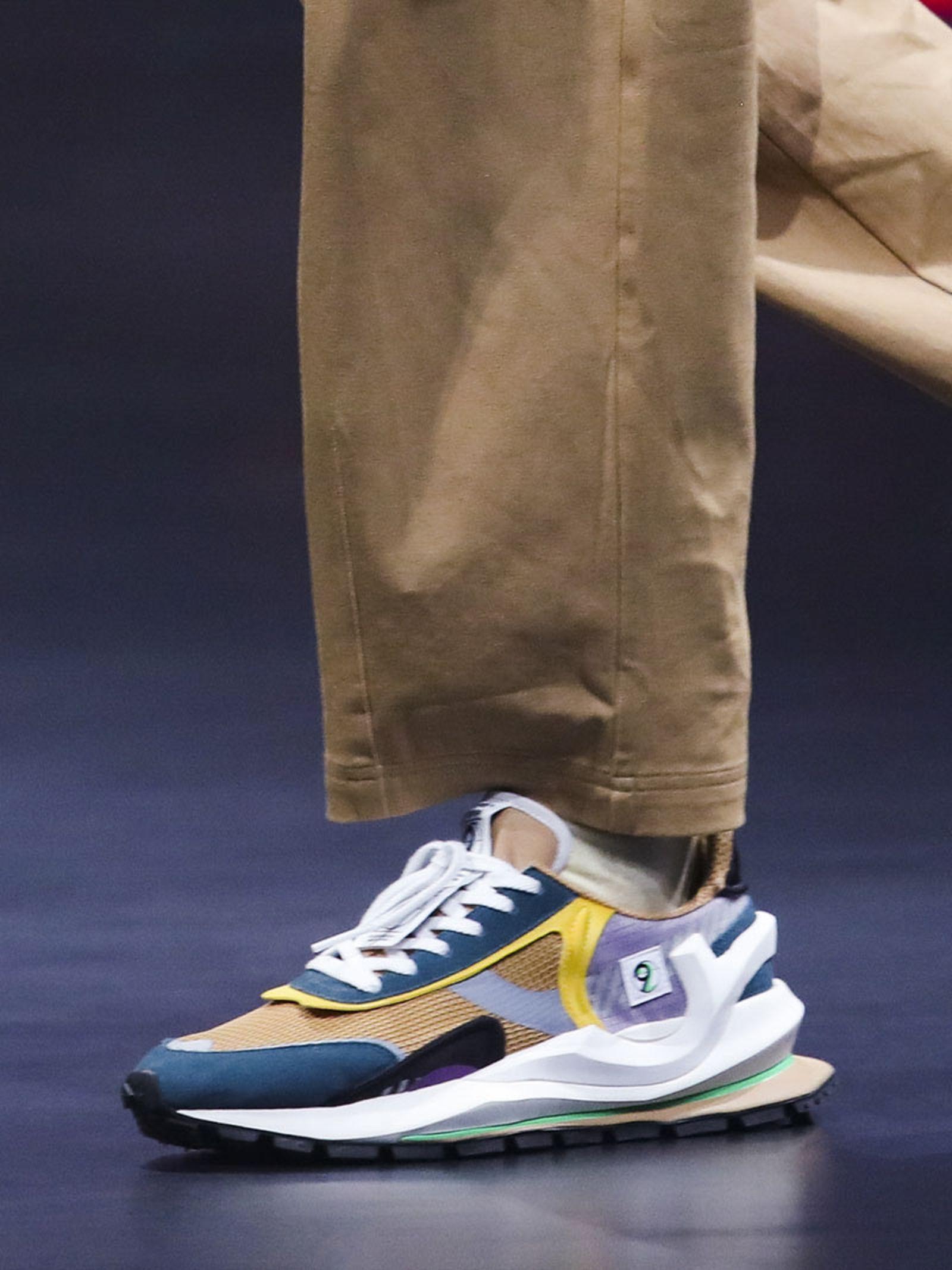 li-ning-ss21-footwear-collection-paris-fashion-week-08
