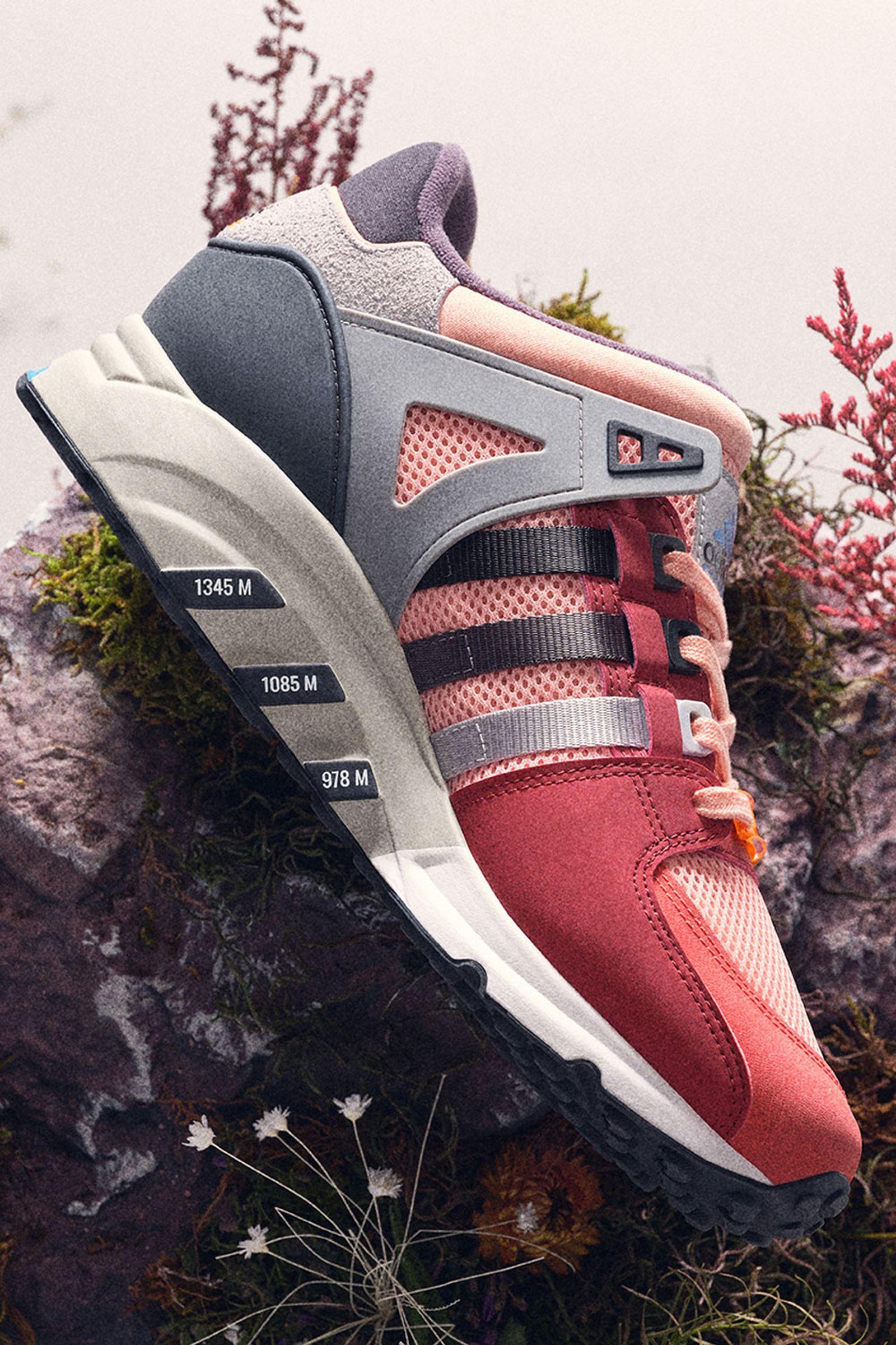 footpatrol-x-adidas-eqt-running-support-93-release-info-03