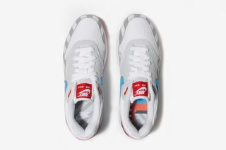 buy online be03a 45029 NIKE. NIKE. Previous Next. Brand  Parra x Nike. Models  Air Max 1 ...