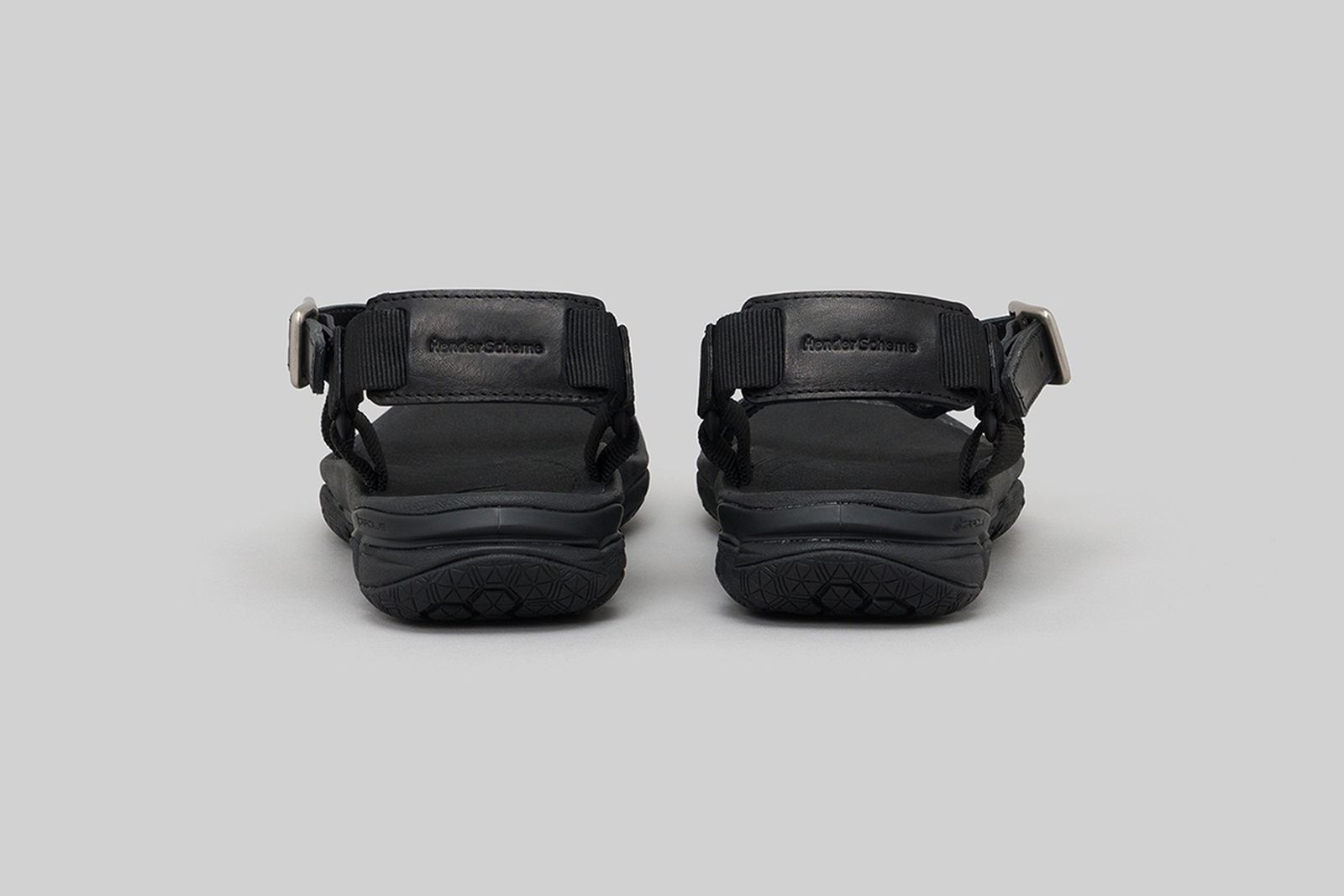 the-north-face-hender-scheme-ss21-release-date-price-23