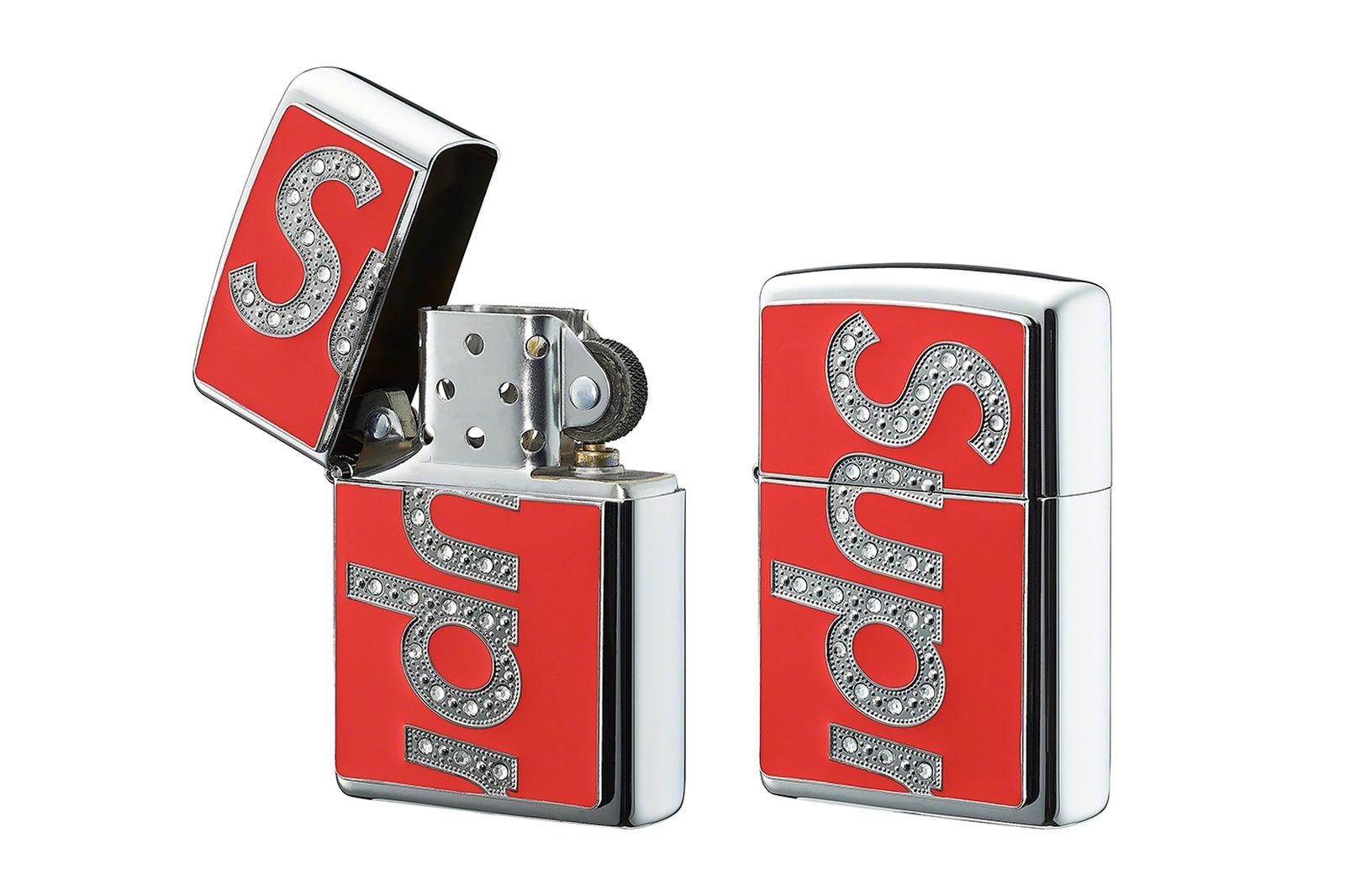 21supreme-accessories-fw20