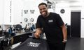 SliderCuts Is a Barber Who Transcends Celebrity