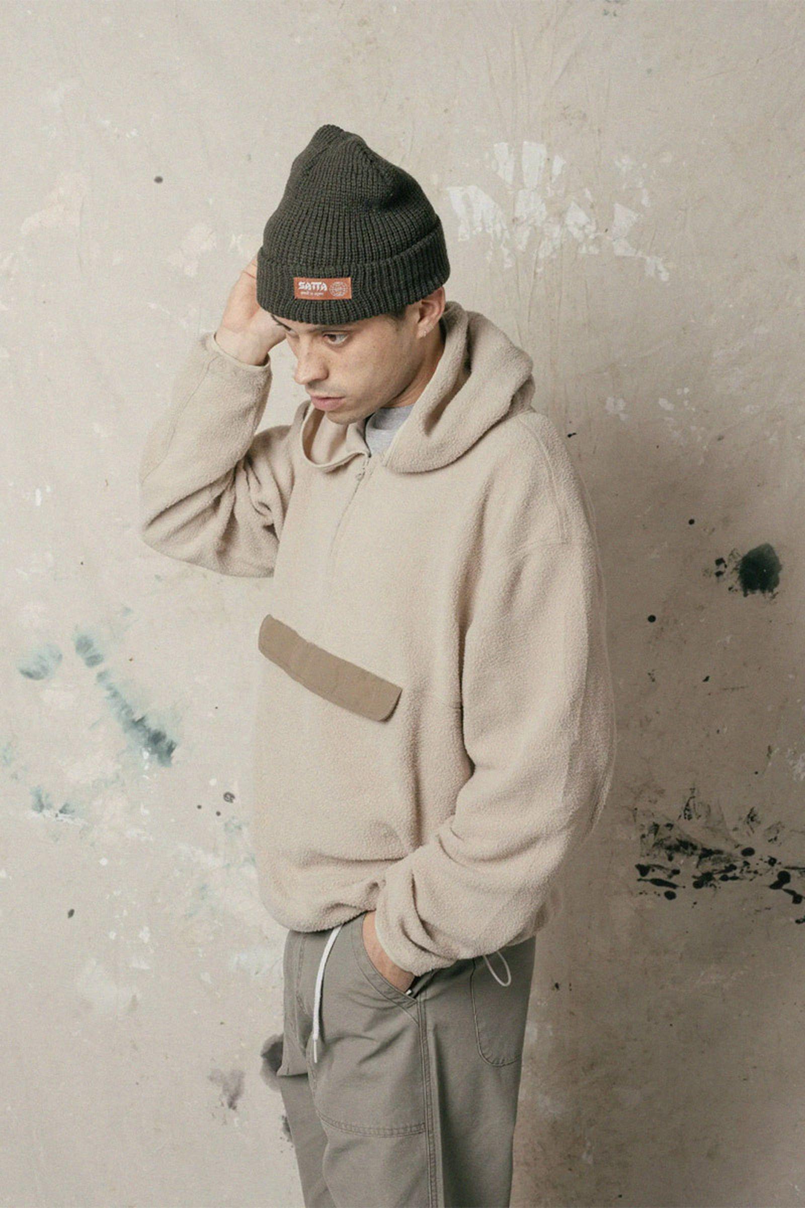 best sustainable fashion brands satta Armedangels Jungmaven Knowledge Cotton Apparel