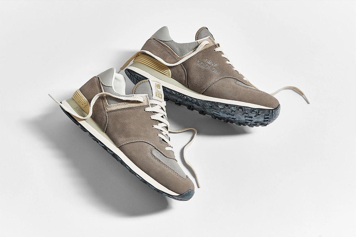 TMC x PUMA Remembers Nipsey Hussle & Other Sneaker News Worth a Read 49