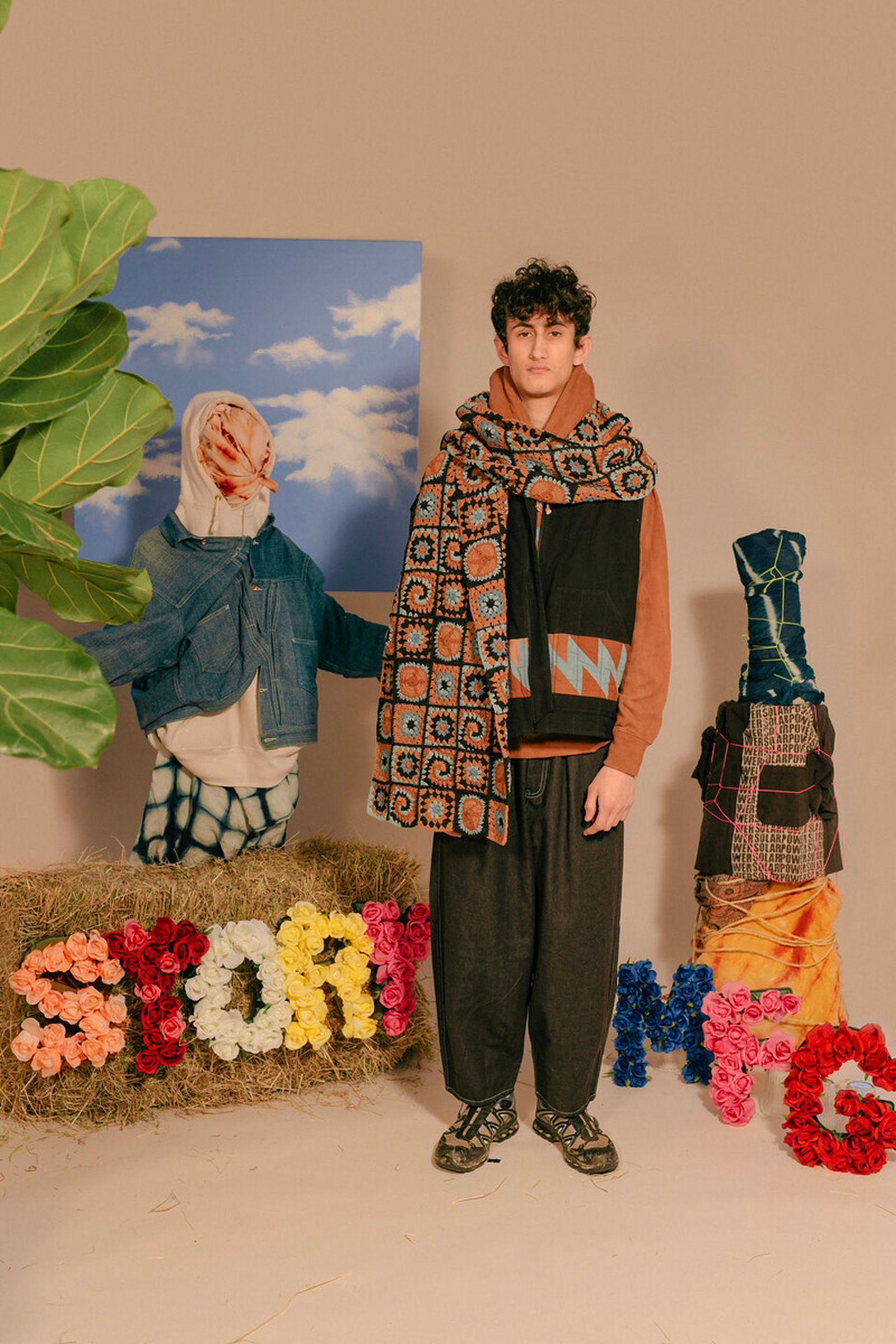 best-eco-conscious-fashion-brands-04