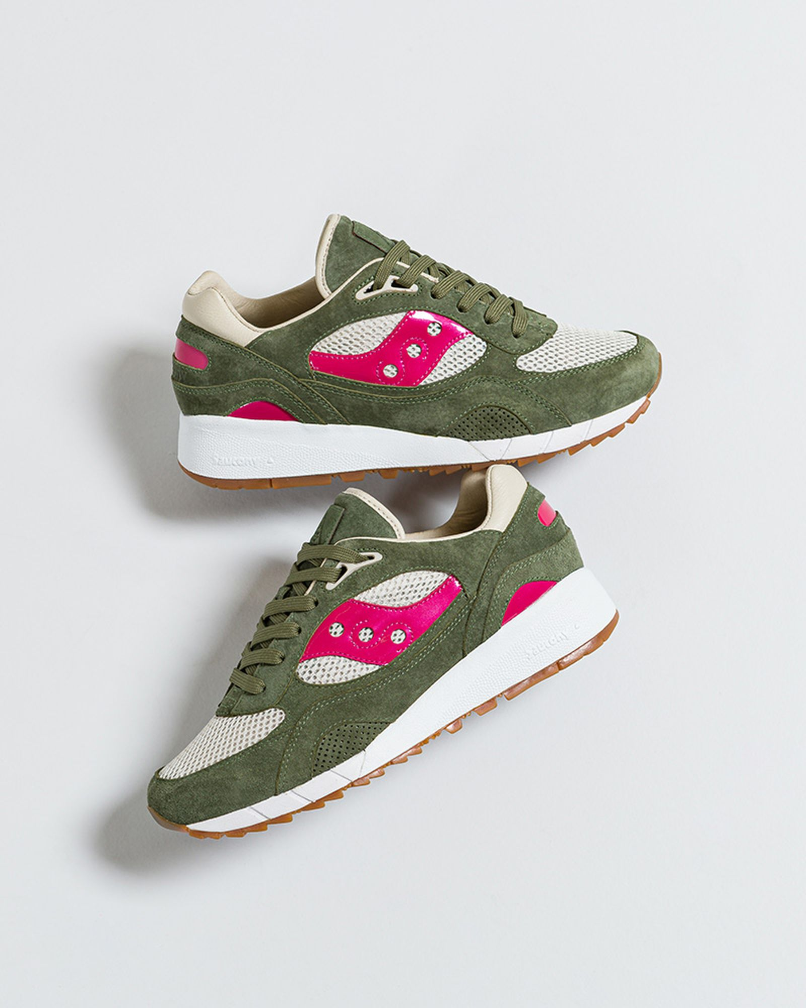 up-there-saucony-shadow-6000-release-date-price-03