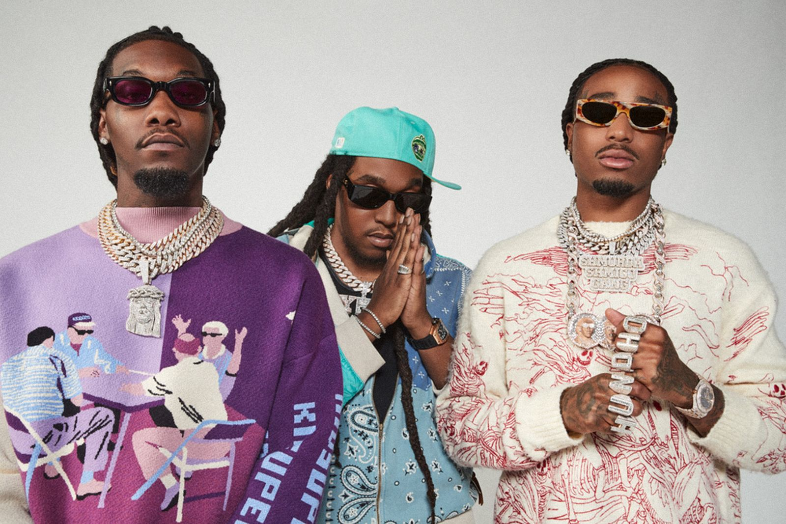 migos-interview-ice-cold-01