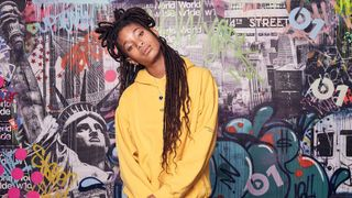 willow smith talks mental health beats 1 interview