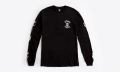 """Treated Crew x Saint Alfred x Stussy """"Treated Tribe"""" Collection"""