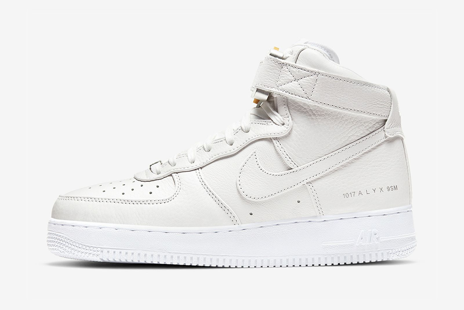 1017-alyx-9sm-nike-air-force-1-high-white-release-date-price-08