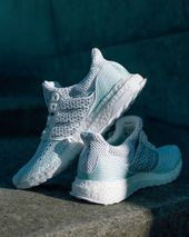 parley for the oceans adidas