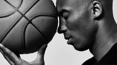 SPECIAL EDITIONS IN REMEMBRANCE OF KOBE BRYANT - campaign