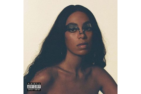 solange when i get home review solange knowles
