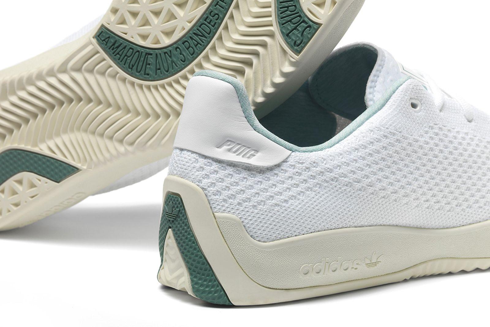 adidas-puig-pk-primeblue-release-date-price-010