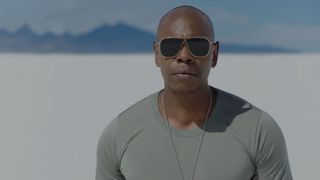 dave chappelle new stand up special netflix