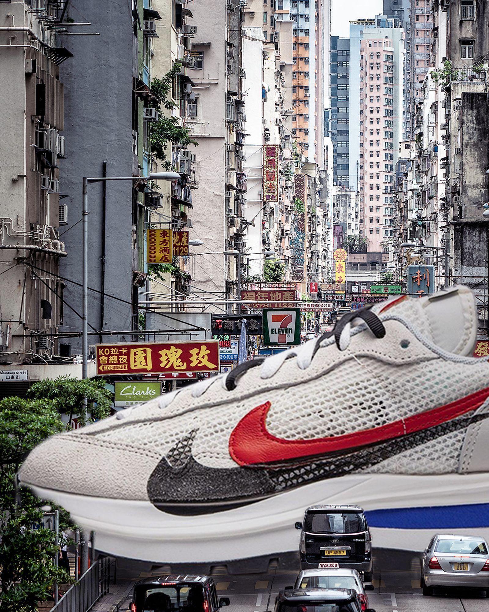 sneakerhead gifts