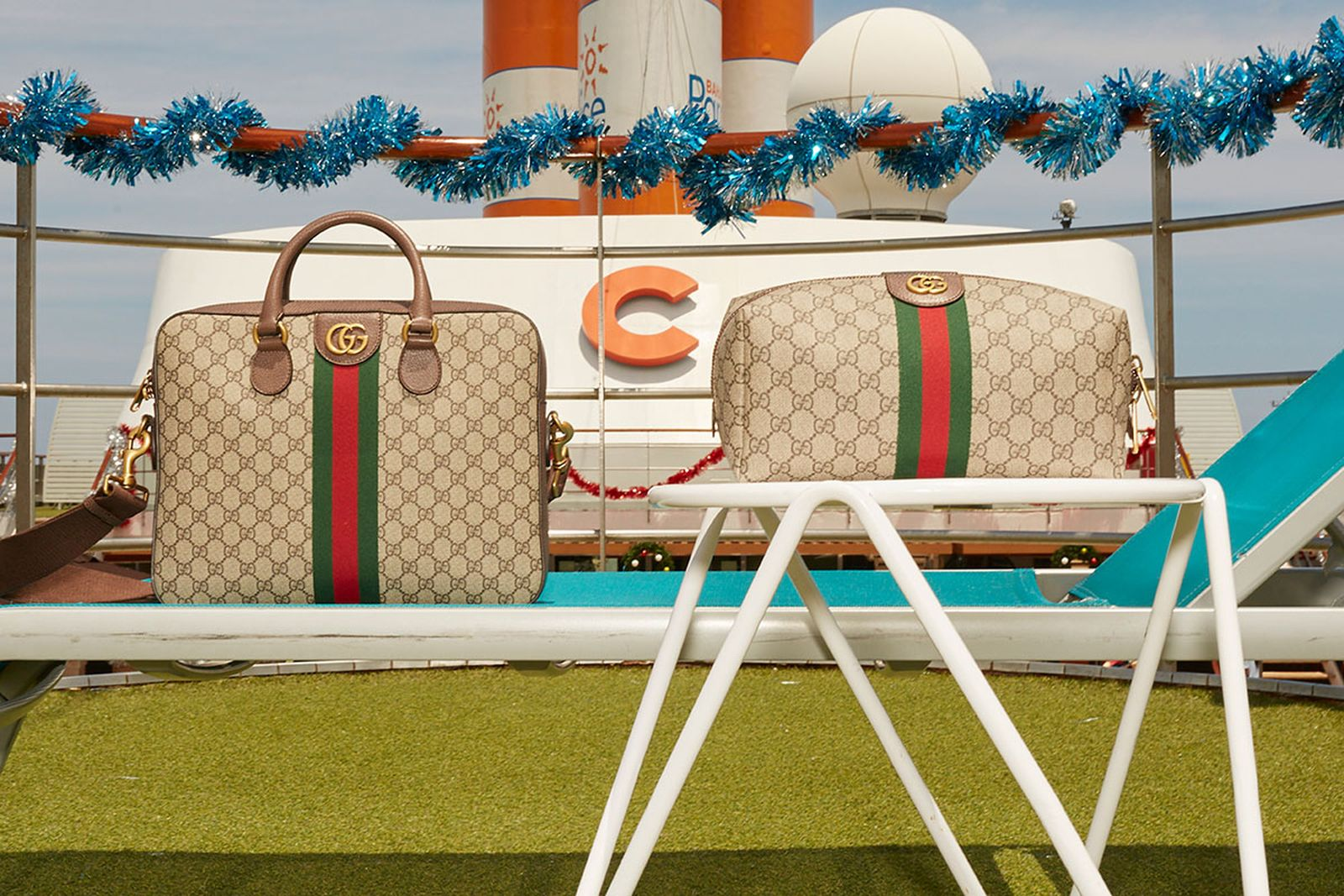 gucci-gift-giving-campaign-2019-66