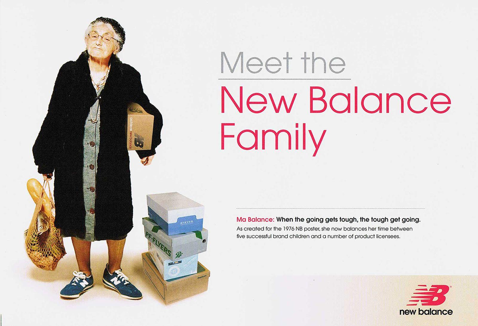 brody-new-balance-centennial2