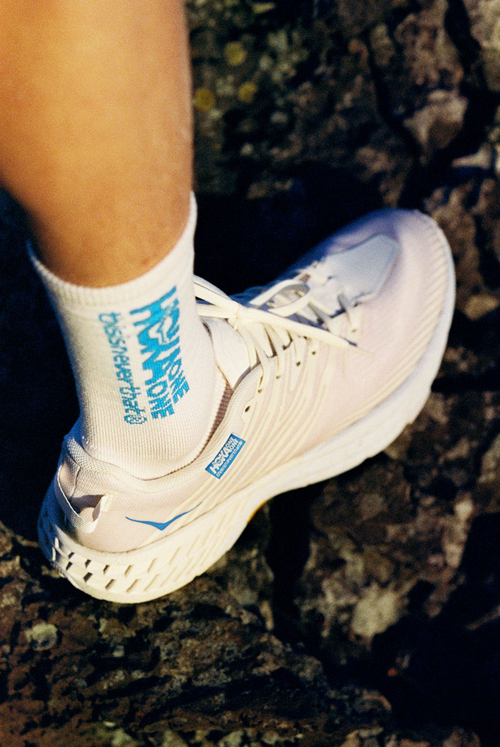 thisisneverthat-hoka-one-one-speedgoat-4-release-date-price-04