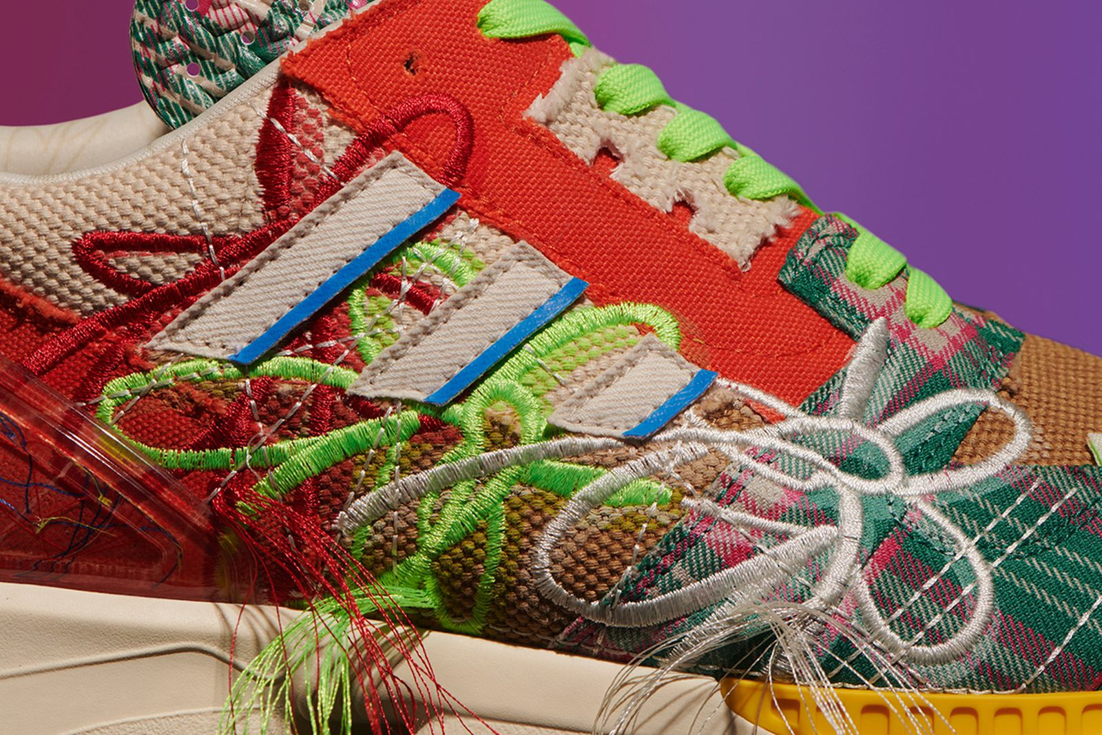 sean-wotherspoon-adidas-zx-8000-interview-feat