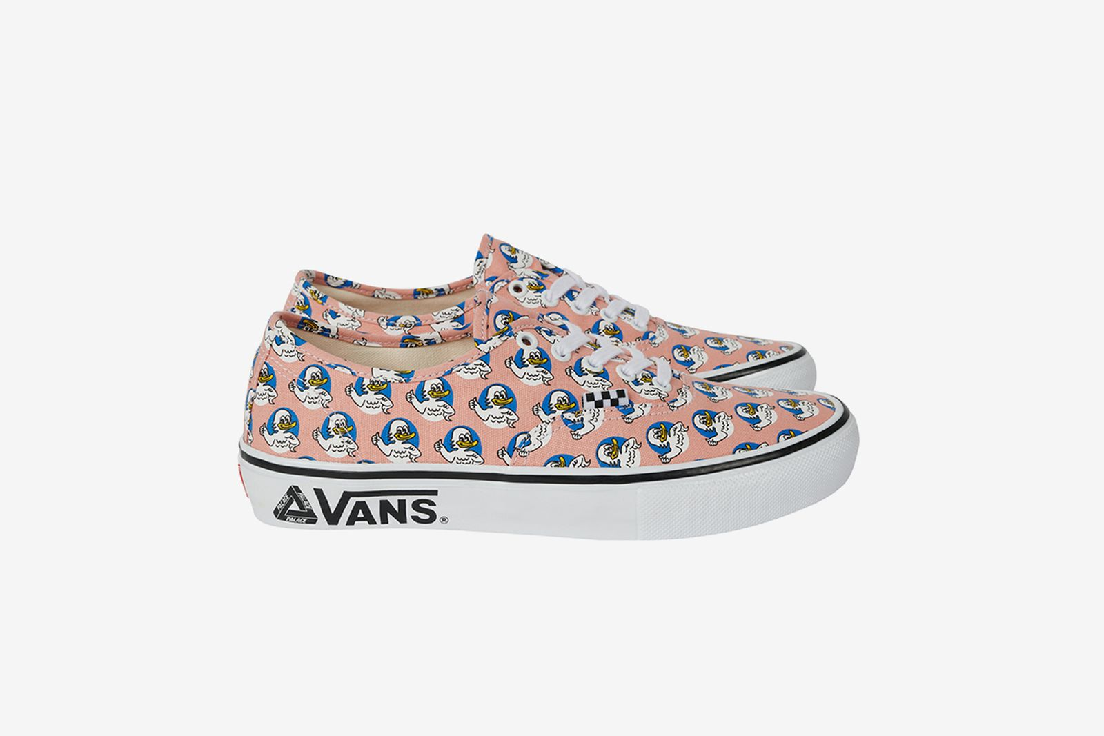 palace-vans-skate-authentic-release-date-price-1-12