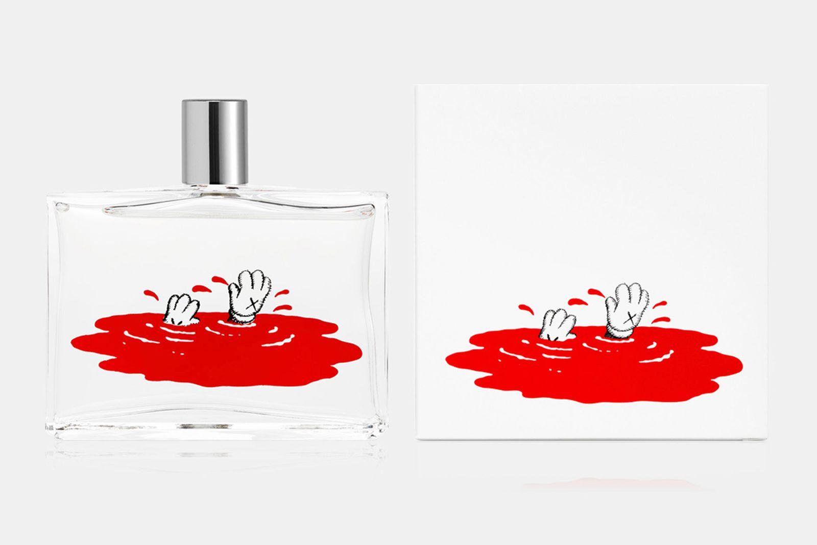 kaws-comme-des-garcons-parfum-02