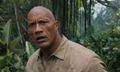 Dwayne Johnson & Danny DeVito Switch Bodies in First 'Jumanji: The Next Level' Trailer