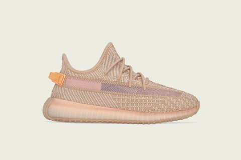 yeezy boost oxford tan ebay k l
