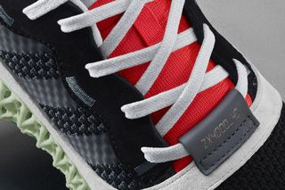 uk availability 9f40a 29208 adidas Originals ZX 4000 4D: Official Where to Buy Today