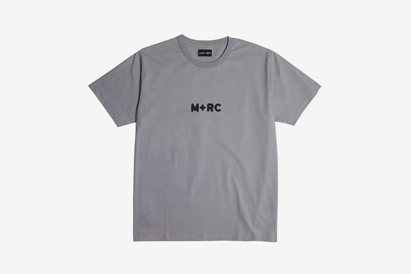 tee shirt big m grey front M RC 2048x2048 M+RC NOIR SS18 playboi carti